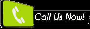 CALL 1 (844) 4GETNET!