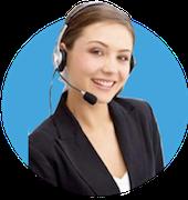 Call 1-844-4GETNET (1-844-443-8638) Now