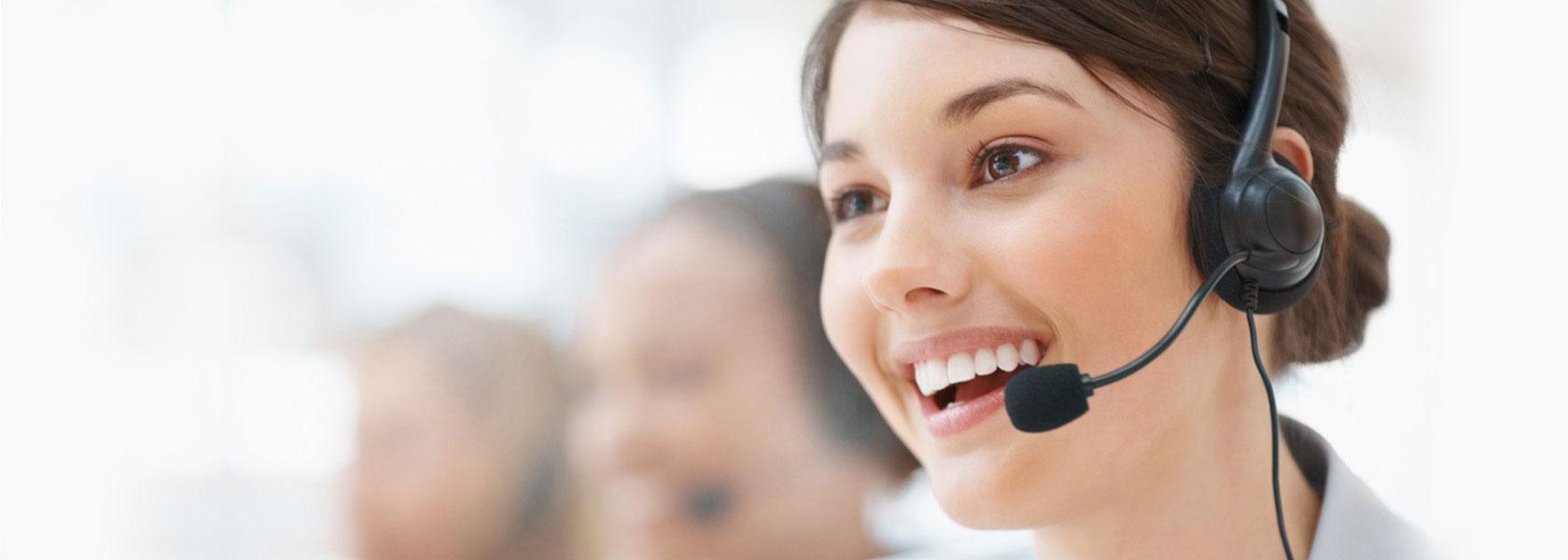 Phone An Viasat Sales Rep Today