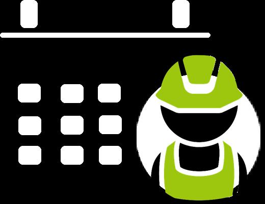 Schedule your Viasat Installation NOW!