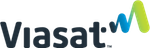 Get Viasat Satellite Internet