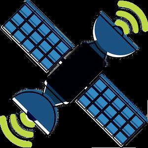 Viasat satellite's Cutting-Edge TECHNOLOGY
