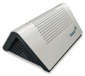 Viasat WiFi Gateway MODEM