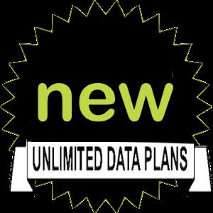 View Viasat internet NEW UNLIMITED data plans