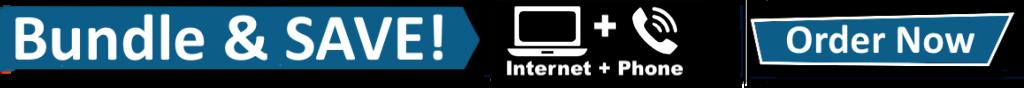 Bundle and SAVE! Get Viasat Internet + TV + Home Phone