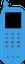Viasat Business Voice