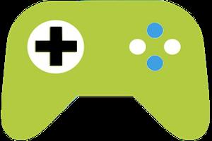 Gaming FAQs
