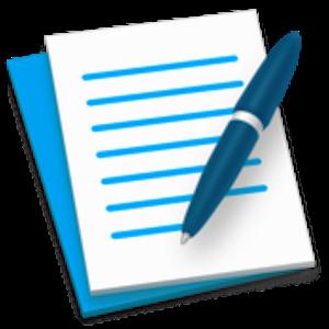 Printable PDF Files