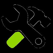 Installation Process FAQs