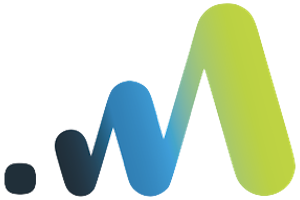 Viasat Internet mobile app
