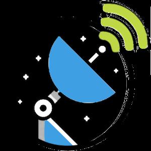 Viasat Equipment FAQs