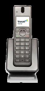 Viasat Voice Home Phone Bundle & Save
