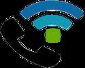 Viasat Voice FAQs