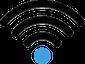 Viasat Business Hotspots